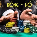 Game rồng hổ